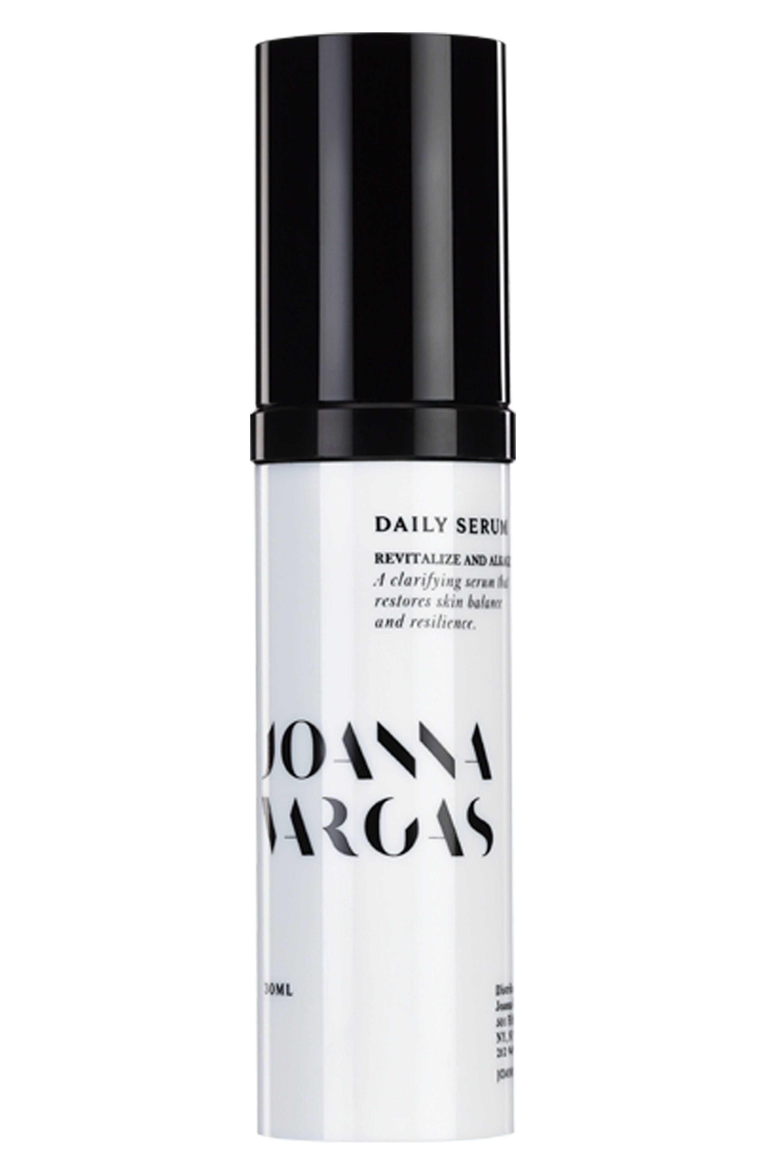 This 10 Serum Is the Reason Kim Kardashian Doesnt Have a Single Wrinkle images