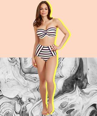 BustyGirl'sGuideToSwimwear_opener_Anna_Sudit