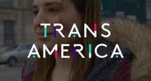 TransAmerica_Thumbnail_V1-sized