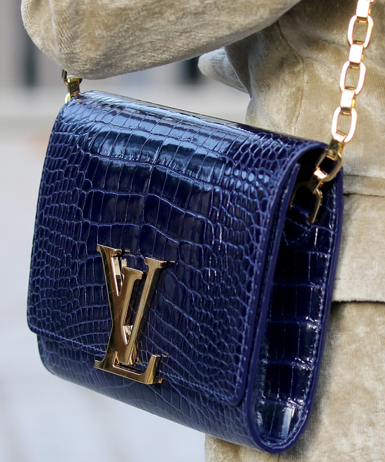 louis vuitton bags paris fashion week
