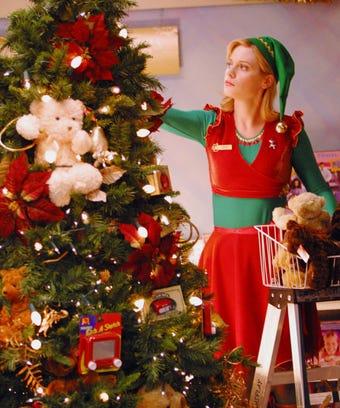 Christmas Movies On Netflix New Releases Holiday Season