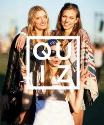 Quiz_festivalGoer_Opener