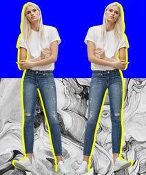 The_Skinny_On_Shopping_For_Skinny_Jeans_opener_Anna_Sudit