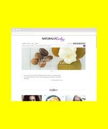 NaturalHairBlogs_Opener