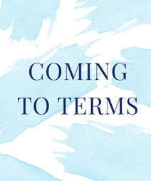 ComingToTerms_opener01
