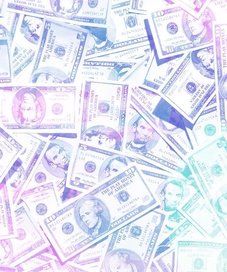 money_sex_opener
