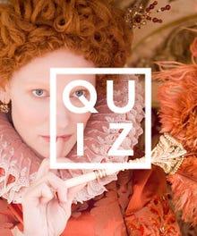 Quiz_Opener_famousQueens
