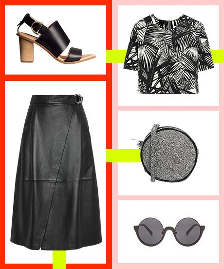How_To_Wear_All_Black_Without_Looking_Goth_OPENER_Anna_Sudit