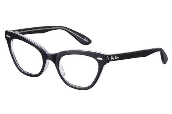 Kevlar Eyeglass Frames : ray ban kevlar