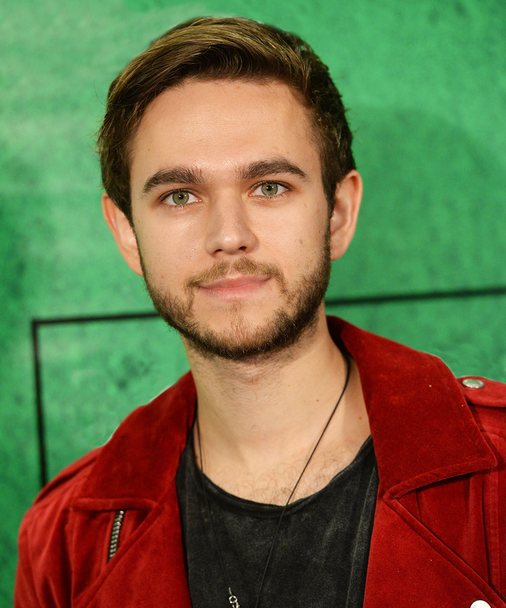 selena gomez and zedd relationship tips