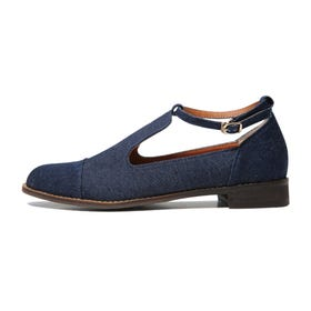 sneakers rules near me,10 rules of trainers Combining trainers with suit Hugo Boss Guides,hugo boss cologne hugo boss suits hugo boss shoes stone island sweatshirt black friday,lacoste hugo boss hackett black friday harmont & blaine jeans price boss pl,lacoste shoes lacoste shirts lacoste logo lacoste outlet polo hoodie,ralph lauren polo ralph lauren polo shirts ralph lauren outlet polo shirts for women polo jacket ralph lauren polo shirts,Beauty Essential Beauty and Dental Aesthetic Beauty Product Body Treatment Hair Care Hair Color and Styles Make Up,Nail Parfum Skin Care Essentials Style Comfy sandals and Flip Flop Cute Bag Trends Denim Leather Trends Sneakers and Shoes,Stunning Accesories Sunglasses Fashion Trends Autumn / Winter Bridal / Wedding Kids and Teen Wear Mens Wear,Muslim Fashion Sleepwear Sports Wear Spring / Summer Swim Wear Underwear Jewelry Bracelets Earrings Necklaces Rings Watch,Lifestyle Automotive Health , Diet, Fitness & Yoga Home Design Parentshood Relationships Sport and Outdoor Activity Travelling Around The world,Shopping Clearance Sale Food Gift and Toys Online Store Products Wedding Beauty, Hair, Make Up and Dresses Bridal Shower Decoration, Cakes and Flower,Etsy Engagement Invitations Music and photographer Woman Career & Finance Courses Fashion & Beauty Foods & Culinary Living Shop Tech Backgrounds Travel,Wellness law and attorney service near me how to can a fake facebook account be traced how to find out who made a fake instagram account,how to trace fake instagram account msm legal services alta loma ca how to find fake profiles of yourself,social media evidence in criminal cases can social media be used as evidence in court how to trace an instagram account,how to track a fake instagram account disguises for private investigators,How To Match Your Sneakers To Your Outfit How to Choose Running Shoes,bokeb indo vidio bokeb vidio bokeb indo vidio indo xnxx ret mia khalifa youjizz,new york times porn nytimes billie eilish briana taylor