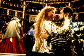 Best Shakespeare Movies, Modern Adaptations Of Plays