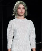 Theyskens' Theory Spring '13 Collection Is Surprisingly Wearable