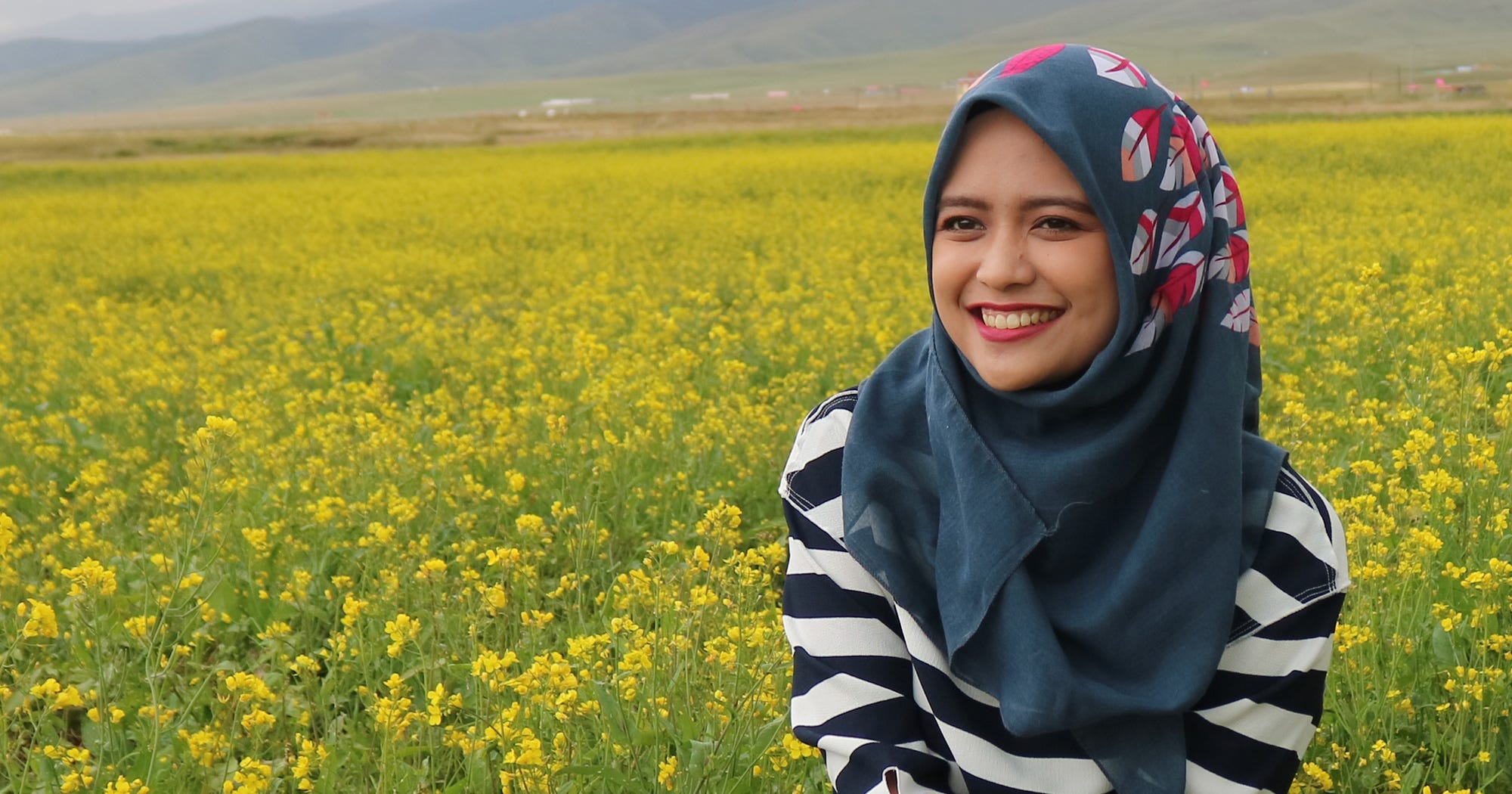 elizaville muslim girl personals Muslim dating is not always easy – that's why elitesingles is here to help meet marriage-minded single muslims and find your match here.