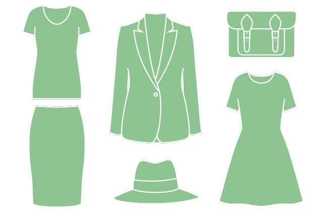 GreenFashion_1