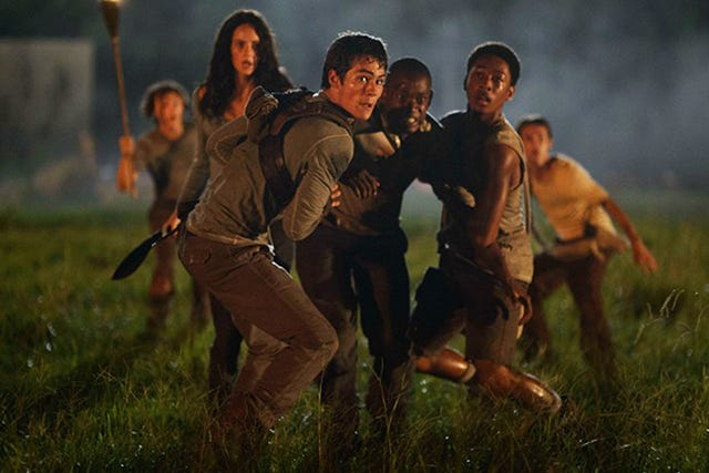 maze-runner-article