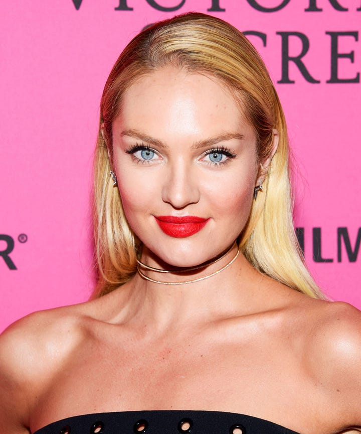 Top 7 Celebrity Skincare Secrets – AAD Blog