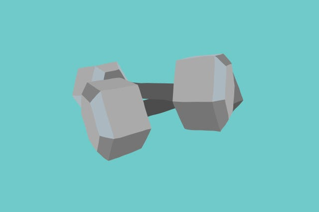 Weights_2_resize