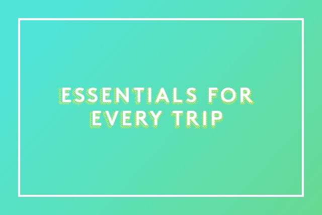 TravelSkincareTips_Slideshow2