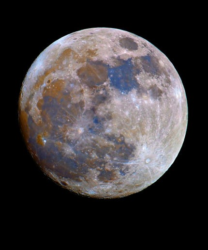 wolf moon in cancer 2017 meaning