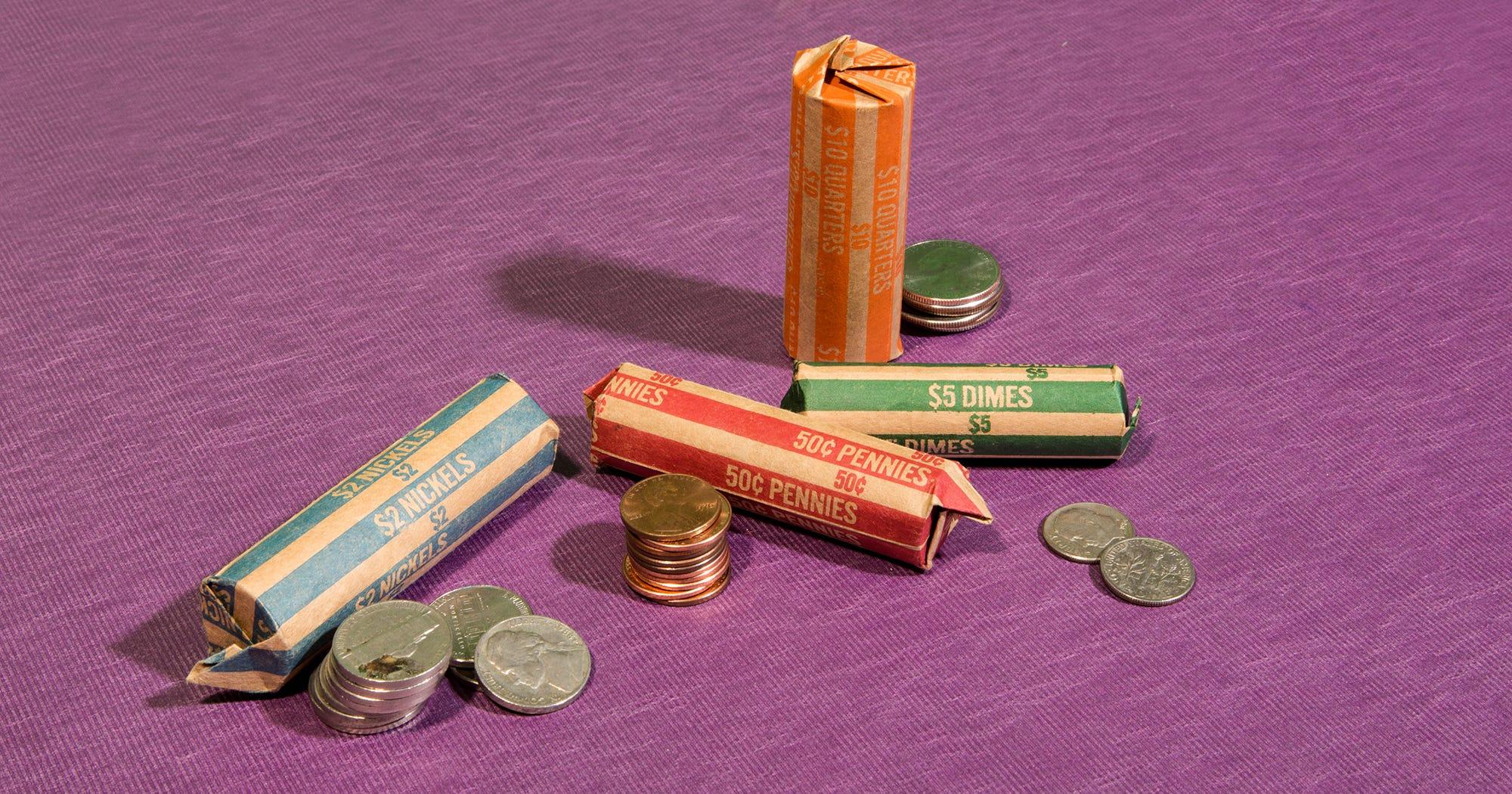 Td bank coin machine / Supernet santander token banking login