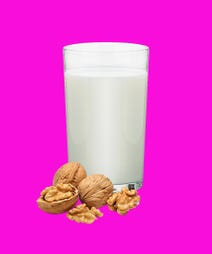 walnut_milk_opener_anna