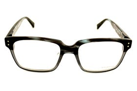asian fit glasses eyeglasses with nose pads