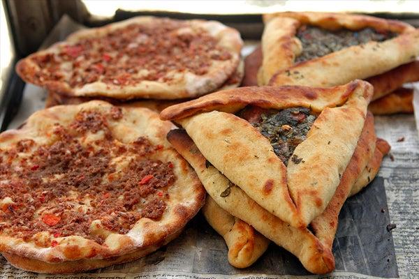 Best Food Porn Blogs Cooking -> Kitchenaid Lebanon