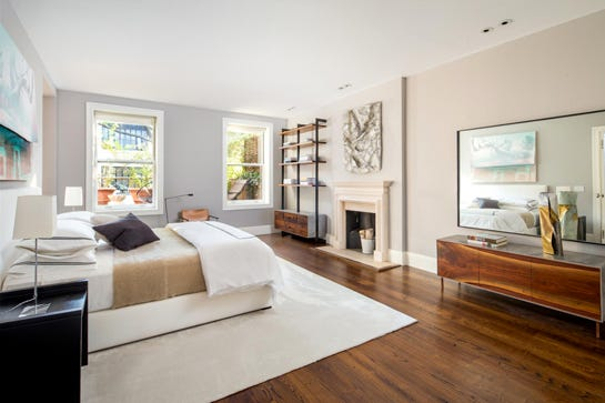 sarah jessica parker sarah jessica parker house for sale