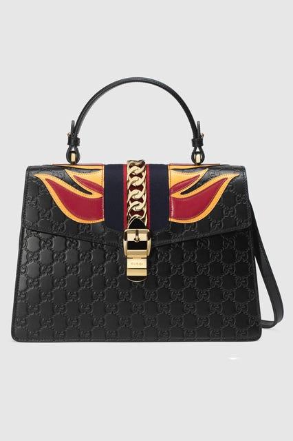 Best New Handbags Purses Fall 2016