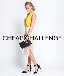CheapChallenge_opener_anna