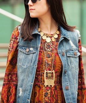Cute tween clothing stores   Online clothing stores
