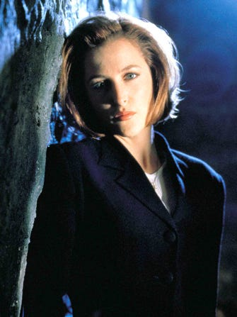 Dana-Scully-dana-scully-21102055-2033-2560