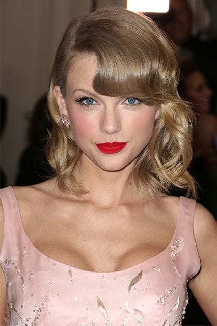 Youre Doing It Wrong: What Celebs Do Between Brow