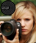 Veronica Mars: The Underdog Story You Should Catch Up On Before It Returns