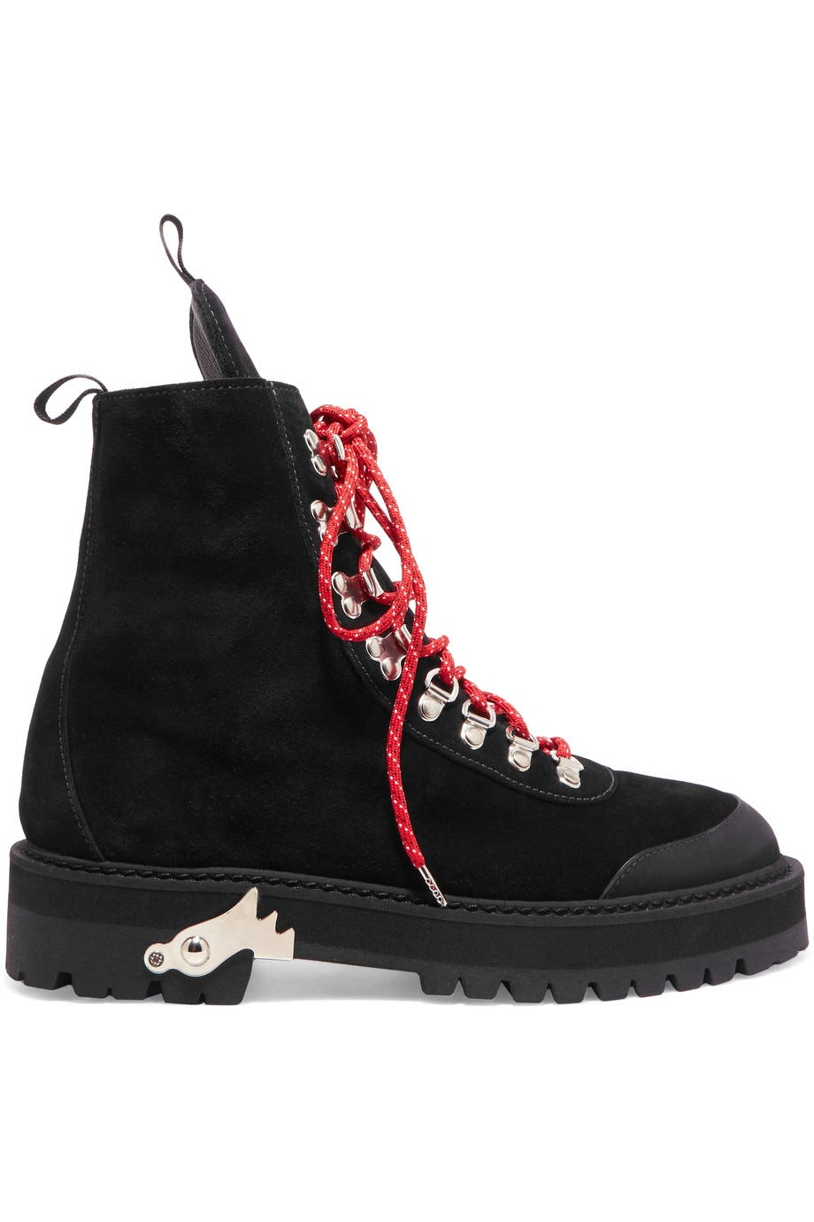 Best Snow Boots Womens Winter Shoes Footwear