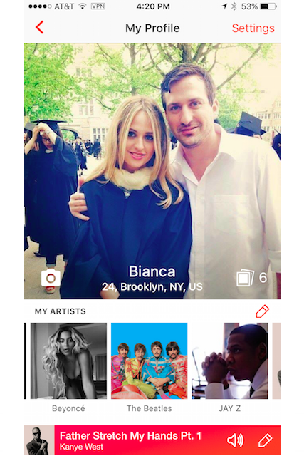 Best dating apps for couples