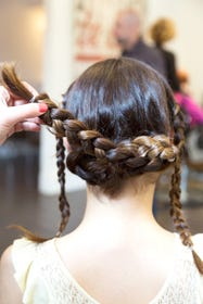old world braid hairstyleseasy styling tips