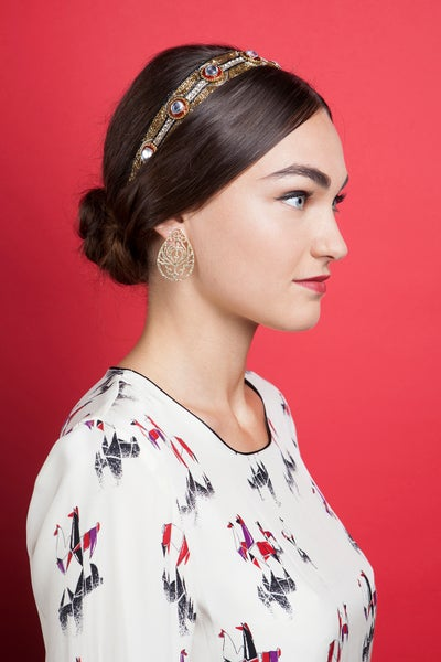 1_R29_FallHairAccessories_092613_217