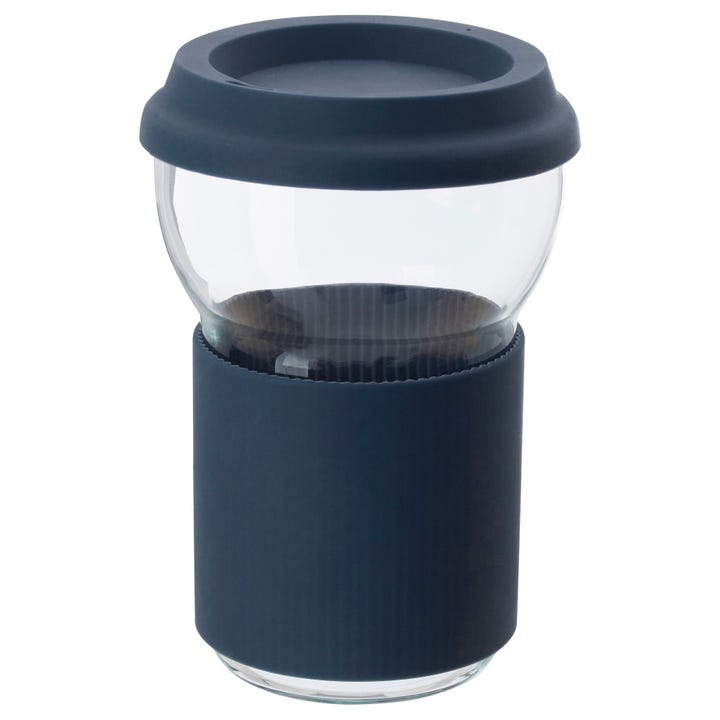 Ikea kitchen tools cheap cooking gadgets for Ikea coffee cup holder