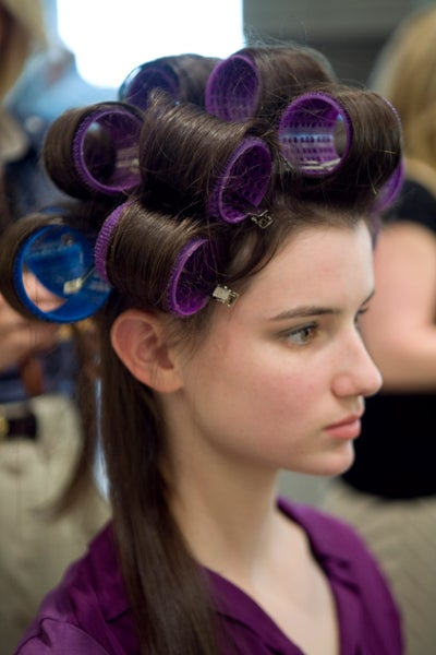 Chicago / Bouffant Hair - How To Do Bouffants Hairstyles