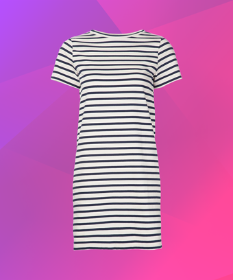 Best Shirt Dress Styles, Designers, Outfits