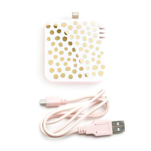 Best iPhone Charger - Cute Mobile Phone Chargers