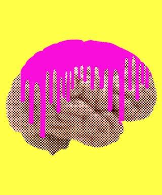 BrainDyePost