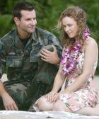 "Did Cameron Crowe ""Whitewash"" Pacific Islanders Out Of Aloha?"