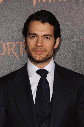 50 Shades Of Grey Movie Cast