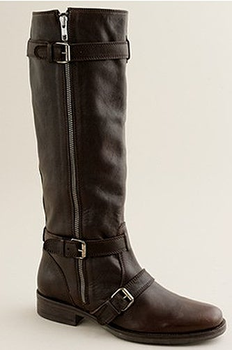 Winter Boots - year Round Winter Boots for Women
