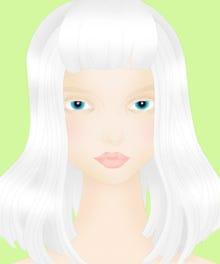 next_gen_hair_opener2