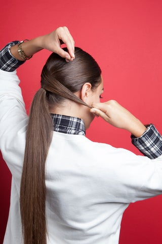 12_R29_FallHairAccessories_092613_280