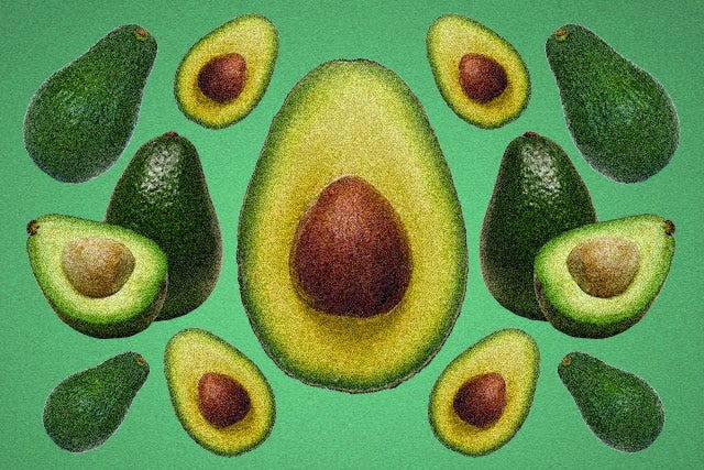 Avocado_slide